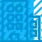 iconbox1