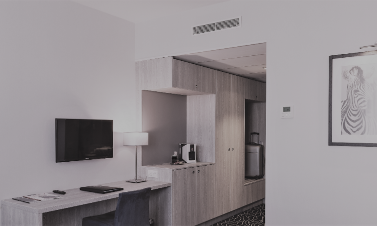 fxdq-a_hotel_004_installation-picture