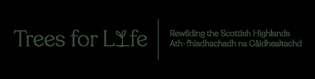 tfl-logo-2019-print_stapline-green