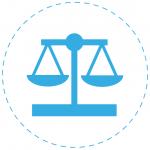 Stability logo