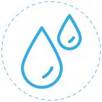 humidity logo